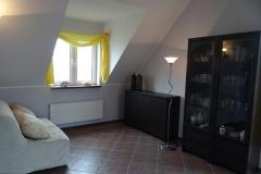 willa chabrowa apartamenty (5b)