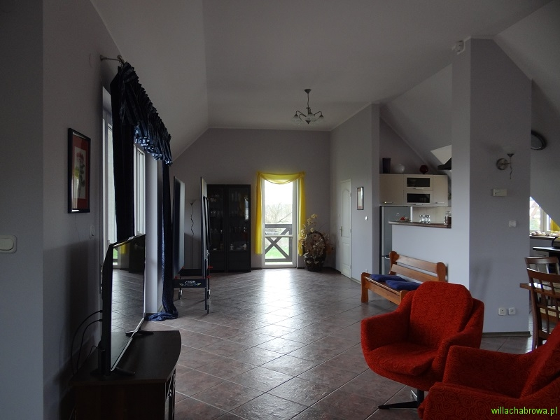 willa chabrowa apartamenty (7)