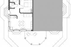 willa-chabrowa-apartament-B
